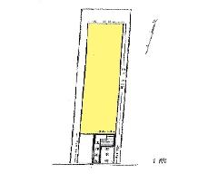 新木場 JR京葉線[新木場駅]の貸工場・貸倉庫物件の詳細はこちら