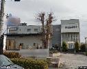 青梅市 JR青梅線小作駅の貸工場・貸倉庫画像(2)を拡大表示
