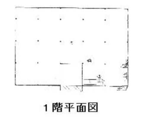 足立区 日暮里・舎人ライナー舎人公園駅の貸倉庫画像(1)
