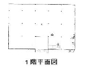 足立区 日暮里・舎人ライナー舎人公園駅の貸倉庫画像(1)を拡大表示