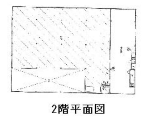 足立区 日暮里・舎人ライナー舎人公園駅の貸倉庫画像(2)