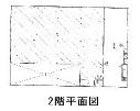 足立区 日暮里・舎人ライナー舎人公園駅の貸倉庫画像(2)を拡大表示