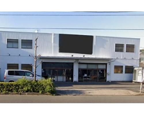 足立区 つくばエクスプレス六町駅の貸倉庫画像(3)