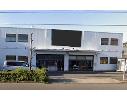 足立区 つくばエクスプレス六町駅の貸倉庫画像(3)を拡大表示