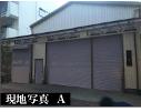 文京区 東西線早稲田駅の貸工場・貸倉庫画像(2)を拡大表示