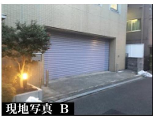 文京区 東西線早稲田駅の貸工場・貸倉庫画像(3)