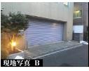 文京区 東西線早稲田駅の貸工場・貸倉庫画像(3)を拡大表示
