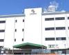 伊奈平 西武拝島線[西武立川駅]の貸倉庫物件の詳細はこちら