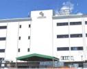 武蔵村山市 西武拝島線西武立川駅の貸倉庫画像(1)を拡大表示