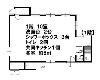 東尾久 JR山手線[西日暮里駅]の貸寮物件の詳細はこちら