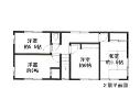 目黒区 東急東横線中目黒駅の貸寮画像(2)を拡大表示