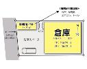 立川市 西武拝島線西武立川駅の貸倉庫画像(1)を拡大表示