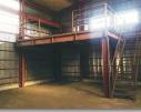 立川市 西武拝島線西武立川駅の貸倉庫画像(3)を拡大表示