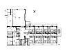 若葉町 京王線[仙川駅]の貸寮物件の詳細はこちら