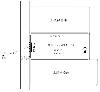 江東橋 JR総武本線[錦糸町駅]の貸工場・貸倉庫物件の詳細はこちら