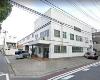 西糀谷 京急空京急[大鳥居駅]の貸工場・貸倉庫物件の詳細はこちら