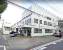 大田区 京急空京急大鳥居駅の貸工場・貸倉庫画像(1)を拡大表示