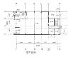学園東町 西武多摩湖線[一橋学園駅]の貸事務所物件の詳細はこちら