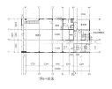 小平市 西武多摩湖線一橋学園駅の貸事務所画像(2)を拡大表示