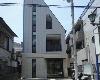 多摩平 JR中央・総武緩行線[豊田駅]の貸事務所物件の詳細はこちら