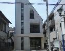 日野市 JR中央・総武緩行線豊田駅の貸事務所画像(1)を拡大表示