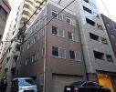 中央区 都営新宿線浜町駅の貸事務所画像(4)を拡大表示