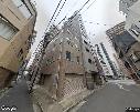 中央区 都営新宿線浜町駅の貸事務所画像(5)を拡大表示