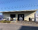 足立区 東武伊勢崎線谷塚駅の貸倉庫画像(1)を拡大表示