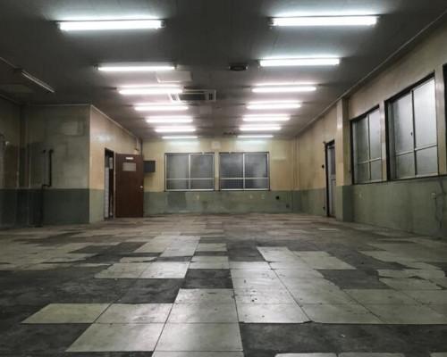 台東区 東武伊勢崎線浅草駅の貸事務所画像(5)