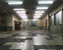 台東区 東武伊勢崎線浅草駅の貸事務所画像(5)を拡大表示