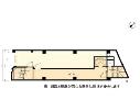 豊島区 東京メトロ有楽町線東池袋駅の貸事務所画像(1)を拡大表示