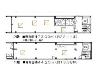 日本橋馬喰町 JR総武本線[馬喰町駅]の貸事務所物件の詳細はこちら