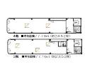 中央区 JR総武本線馬喰町駅の貸事務所画像(2)を拡大表示