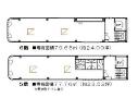 中央区 JR総武本線馬喰町駅の貸事務所画像(3)を拡大表示