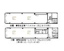 中央区 JR総武本線馬喰町駅の貸事務所画像(4)を拡大表示