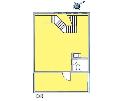 渋谷区 東京メトロ銀座線表参道駅の貸事務所画像(3)を拡大表示