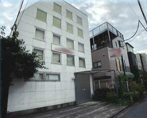 渋谷区 東京メトロ銀座線表参道駅の貸事務所画像(4)