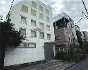渋谷区 東京メトロ銀座線表参道駅の貸事務所画像(4)を拡大表示