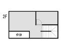 港区 東京メトロ千代田線表参道駅の貸事務所画像(2)を拡大表示