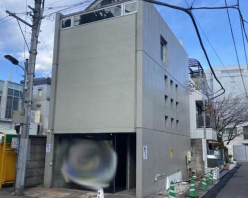 港区 東京メトロ千代田線表参道駅の貸事務所画像(5)