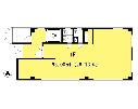 杉並区 JR中央線阿佐ヶ谷駅の貸事務所画像(1)を拡大表示