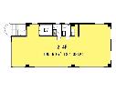 杉並区 JR中央線阿佐ヶ谷駅の貸事務所画像(2)を拡大表示