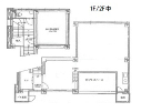 武蔵野市 京王井の頭線吉祥寺駅の貸事務所画像(2)を拡大表示