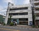 武蔵野市 京王井の頭線吉祥寺駅の貸事務所画像(5)を拡大表示