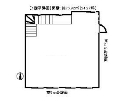 台東区 東京メトロ銀座線浅草駅の貸事務所画像(1)を拡大表示