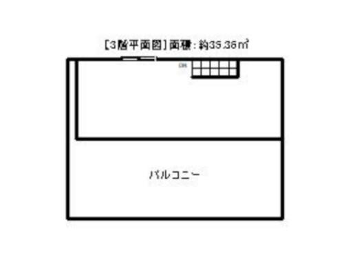 台東区 東京メトロ銀座線浅草駅の貸事務所画像(3)