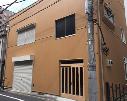 台東区 東京メトロ銀座線浅草駅の貸事務所画像(4)を拡大表示