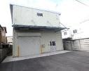 武蔵村山市 西武拝島線西武立川駅の貸倉庫画像(3)を拡大表示
