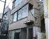 百人町 西武新宿線[西武新宿駅]の貸事務所物件の詳細はこちら
