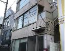 新宿区 西武新宿線西武新宿駅の貸事務所画像(1)を拡大表示
